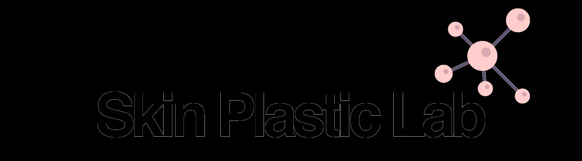 Skin Plastic lab